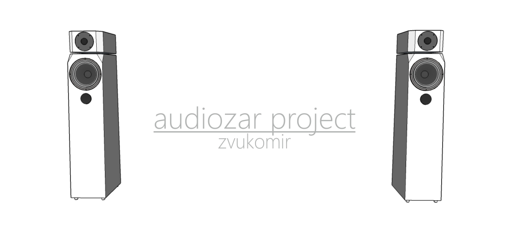 audiozar.project.01.zvukomir