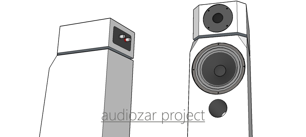 audiozar.project.1f.zvukomir